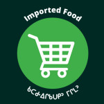 imported-food