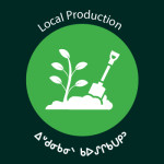 local-production
