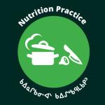 nutrition-practice