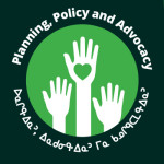 planning-policy-advocacy
