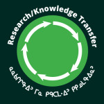 research-knowledge-transfer